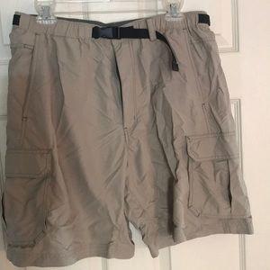 6275ab8f44 REI Swim | Mens Hiking Shorts | Poshmark